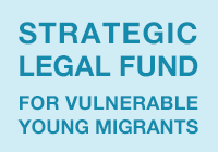 Strategic Legal Fund