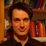 Simon Guentner
