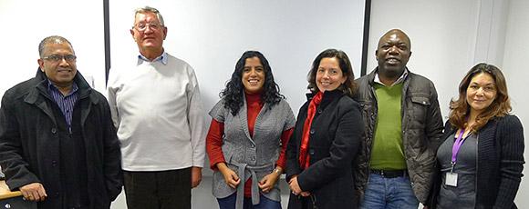 MigrationWork Community Advisory Panel