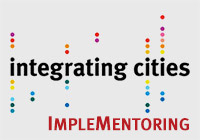 Implementoring