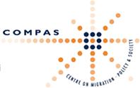 COMPAS logo