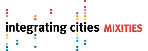 MIXITIES – Integrating Cities