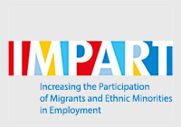 Increasing the Participation of Migrants and Ethnic Minorities in Employment