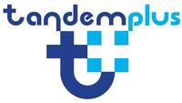 TandemPlus