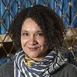 Sarah Kyambi