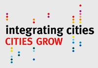 integrating cities – Cities Grow